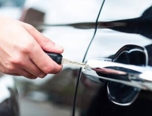 Car Key Programming San Antonio TX