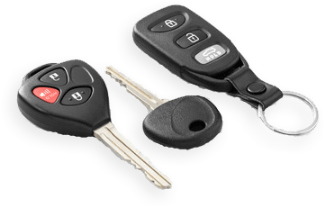 Car Key Replacement in San Antonio