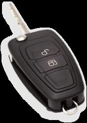 Program Car Keys San Antonio