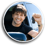 Car Lockout Service in San Antonio TX