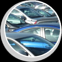 Keys For All Car Models San Antonio TX