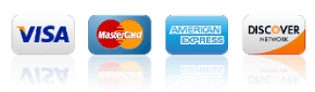 All Credit Cards Accepted San Antonio Car Key Pros