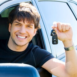 Car Locksmith Key Replacement Marion, Texas