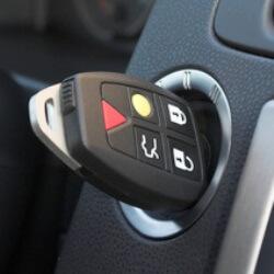 Vehicle Ignition Keys Saspamco, Texas