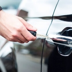 Car Key Replacement in Hill Country Village, Texas