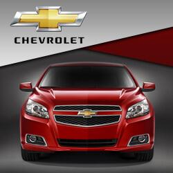 Chevrolet Car Keys San Antonio