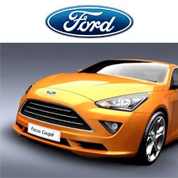 Ford Car Keys San Antonio