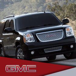 GMC Car Keys San Antonio
