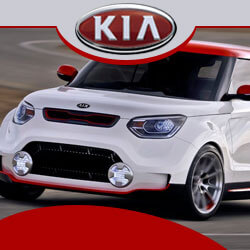 Kia Car Keys San Antonio