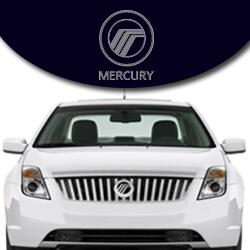 Mercury Car Keys San Antonio