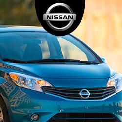 Nissan Car Keys San Antonio