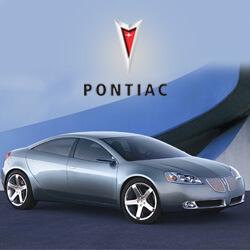 Pontiac Car Keys San Antonio