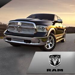 Ram Car Keys San Antonio