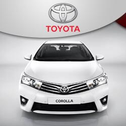 Toyota Car Keys San Antonio