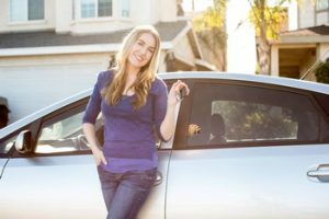 san-antonio-car-key-pros-24-hour-locksmith-services-in-spring-branch