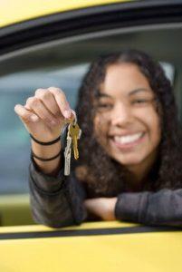 san-antonio-car-key-pros-24-hour-locksmiths-canyon-lake