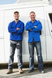 san-antonio-car-key-pros-24-hour-locksmith-services-in-mcqueeney