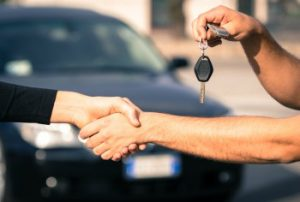 san-antonio-car-key-pros-24-hour-locksmiths-in-mcqueeney