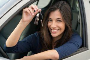 san-antonio-car-key-pros-24-hour-locksmiths-in-seguin