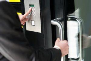 san-antonio-car-key-pros-commercial-locksmith-service-in-helotes