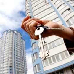 san-antonio-car-key-pros-commercial-locksmith-services-in-new-braunfels