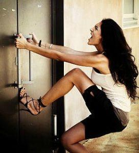 san-antonio-car-key-pros-residential-locksmith-services-in-live-oak