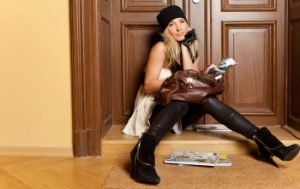 san-antonio-car-key-pros-residential-locksmith-services-in-new-braunfels