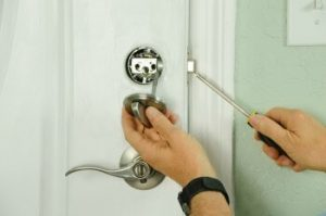 san-antonio-car-key-pros-residential-locksmith-services-in-selma