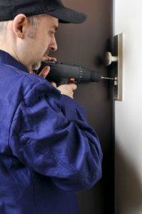 san-antonio-locksmith-pros-locksmith-services-in-canyon-lake