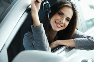 Automotive Locksmith Services In Plano Texas