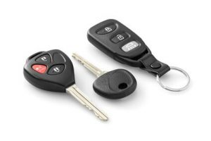 Car Key Replacement Services In San Antonio