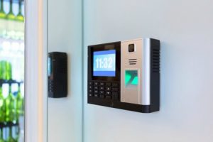 Commercial Locksmith Services In Beaumont Texas