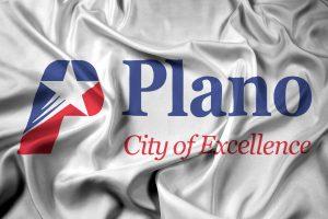 Locksmith Services In Plano Texas