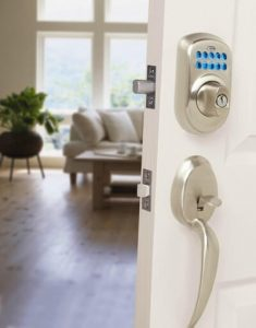 Residential Locksmith Services In Plano Texas