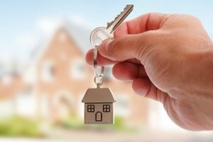 Residential Locksmith Services In San Antonio