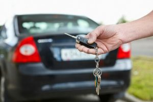automotive locksmith services in houston