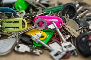 car key replacmement in Houston Texas