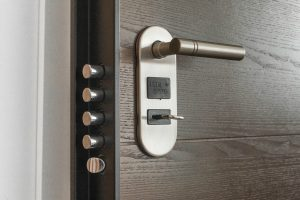 lock services in houston Texas