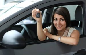 Automotive Locksmith Services In Arlington Texas by San Antonio Car Key Pros