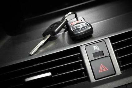 Automotive Locksmith Services In Lubbock Texas - San Antonio Car Key Pros