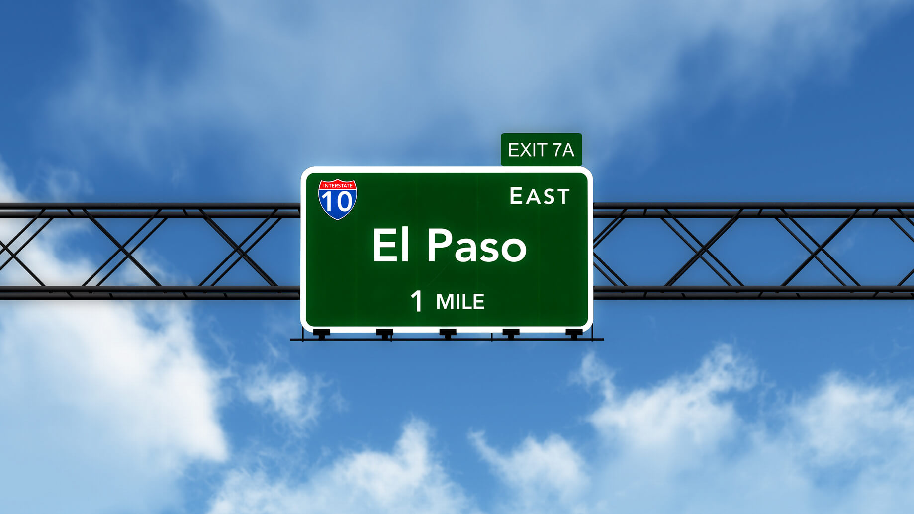 24 7 Car Key Replacement In El Paso Tx Licensed Experts