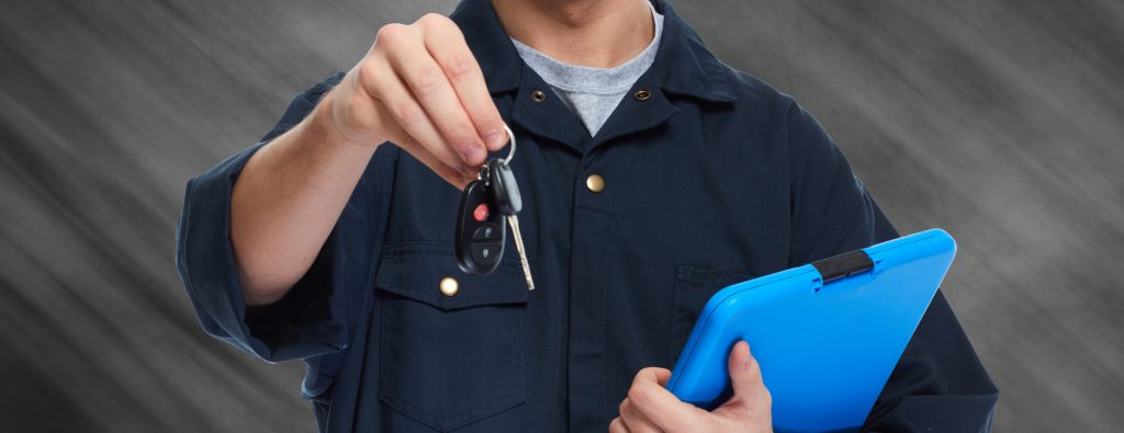 Car Key Replacement In Arlington Texas by San Antonio Car Key Pros