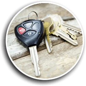 Car Key Replacement In Laredo Texas By San Antonio Car Key Pros