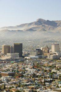 Car Key Replacement In El Paso by San Antonio Car Key Pros