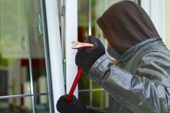 Emergency Locksmith Services In Carrollton Texas by San Antonio Car Key Pros
