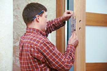 Locksmith Services In Carrollton Texas by San Antonio Car Key Pros