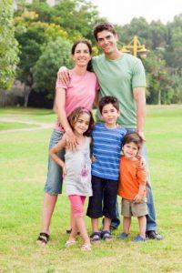 Residential Locksmit Services in Fort Worth Texas by San Antonio Car Key Pros