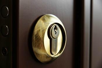 Residential Locksmith Services In Laredo Texas by San Antonio Car Key Pros
