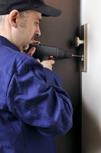 Residential Locksmith Services In Lubbock Texas - San Antonio Car Key Pros