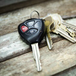 Automotive Locksmith Services In Amarillo Texas - San Antonio Car Key Pros